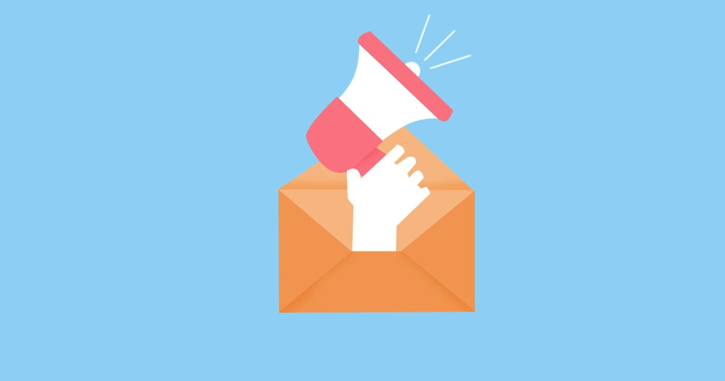 3 Aspects of an Effective Email Campaign