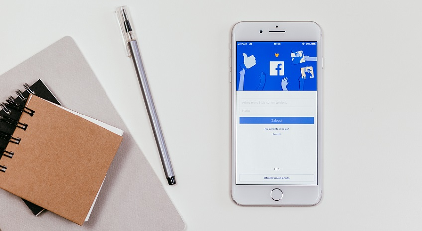 Best Practices: 3 Tips for Facebook