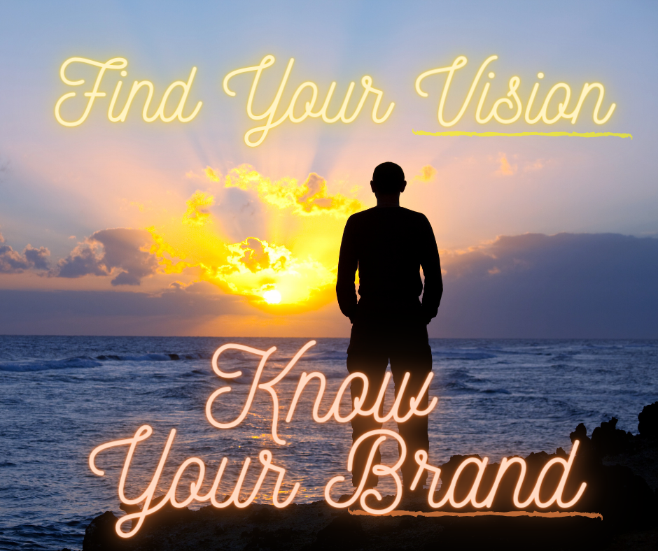 Is Your Brand Well-Know and Well-Loved?
