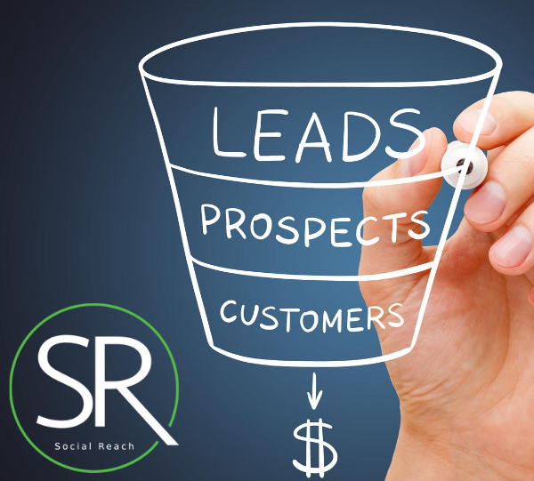 How to Increase Your Profits With an Online Sales Funnel